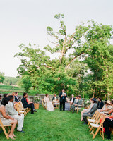 rw-stephanie-ben-ceremony-1.jpg