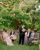 rw-stephanie-ben-ceremony-2.jpg