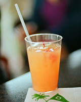 rw_0810_candice_scott_drink.jpg