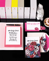stationery-floral-mwd108830.jpg