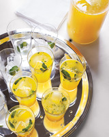 summercocktail-0153-d111184.jpg