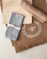 table-runners-132-mwd110955.jpg