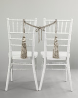 tassel-chairs-224-mwd110357.jpg