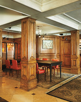 the-marlton-lobby-1-s111679.jpg
