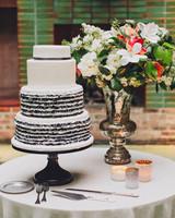 tina-raul-wedding-cake-0314.jpg