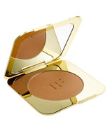 Tom Ford Bronzer