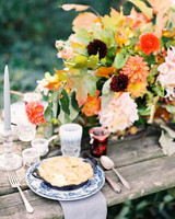 wedding pies jen huang