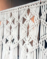wedding-trends-macrame-1115.jpg