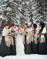 winter-wedding-scarves-1115.jpg