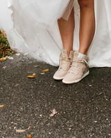 7-fall-wedding-sneakers-1015.jpg