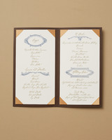 alex-james-wedding-menu-0414.jpg