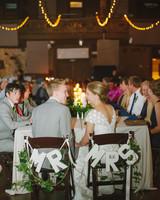 anna-don-wedding-chairs-0714.jpg
