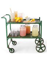 bar-cart-green-094-mwd110589.jpg