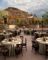 botanicalgardens-desert-0615.jpg