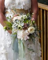 bouquet-brides-2-005-d111381.jpg