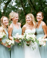 bridal-party-candids-10-0416.jpg