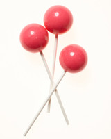 candy-dylan-sum11d107396-038.jpg