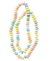 candy-dylan-sum11d107396-047.jpg