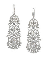 carolee_7142fw4123_1_earings.jpg