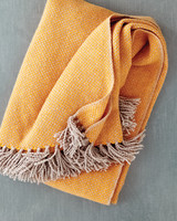cashmere-throw-0811mwd107434.jpg