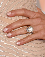 celebrings-aniston-ring-0715.jpg