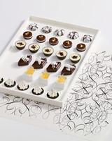 chocolates-palette-mwd107760.jpg