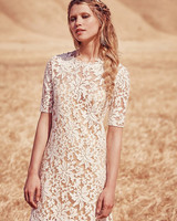 cityhalldresses-fpdress-0615.jpg