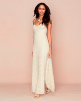 cityhalldresses-stbarth-0615.jpg