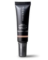 coverfx-cream-concealer-0314.jpg