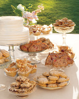 dessert-table-0045-mwd110175.jpg