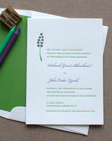 floral-invitation-hyacinth-5.jpg