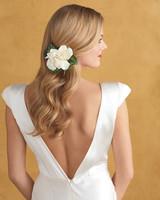 gardenia-model-015-mwd109799.jpg