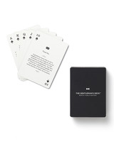 gentlemans-deck-229-wd110461.jpg