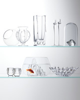 glass-decorative-2-mwd109328.jpg