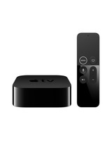 Groom Holiday Gifts, Apple TV 4K