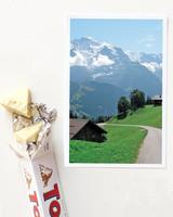 honeymoon-murren-2-mwd107758.jpg