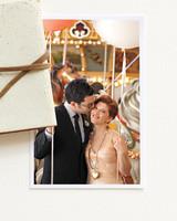 honeymoon-venice-3-mwd107758.jpg