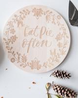 hostess-gifts-pie-plate-1115.jpg