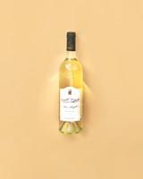 ines-de-santo-wine-mwd108878.jpg