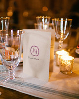 jayme-jeff-wedding-menu-0614.jpg