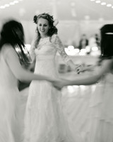 jola-tom-wedding-dance2-0614.jpg