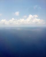 juliet-gregg-1011rwms-caymen.jpg