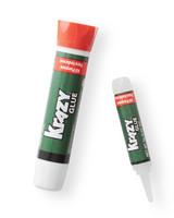 krazy-glue-006-compmwd110269.jpg
