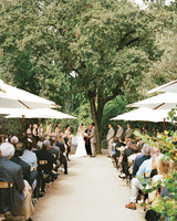 lauren-conor-vows-mwds109822.jpg