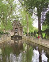 luxembourg-gardens-mws109850.jpg
