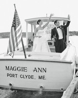 maggie-jason-0852-mwds108983.jpg
