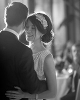 molly-sam-wedding-dance-0614.jpg