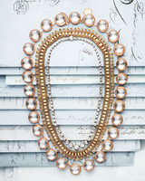msw-necklace-127d-r1-d112055.jpg