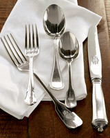 msw_fall10_maxfield_flatware.jpg