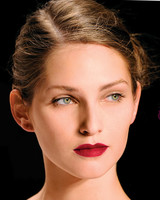 mwd105938_fall10_lips1_model.jpg